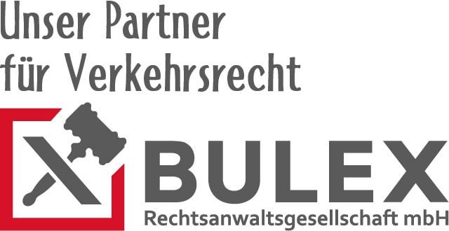 bulex.info